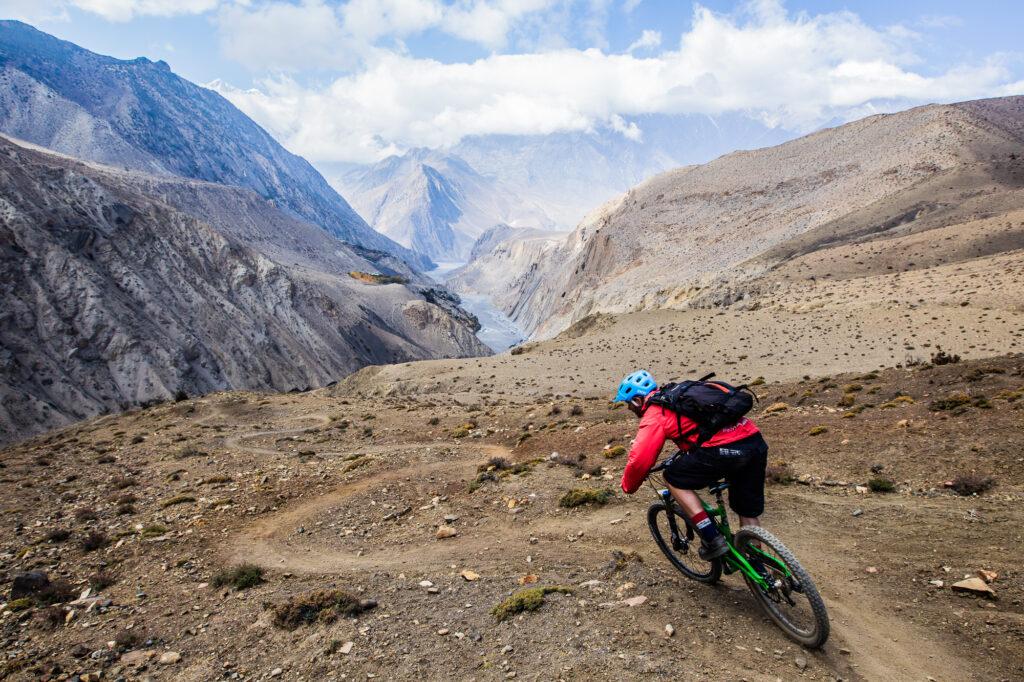 20111030_nepal_3360